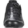 PEARL iZUMi Race Road V5 Shoes Men black/black